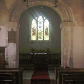 corhampton-church-06