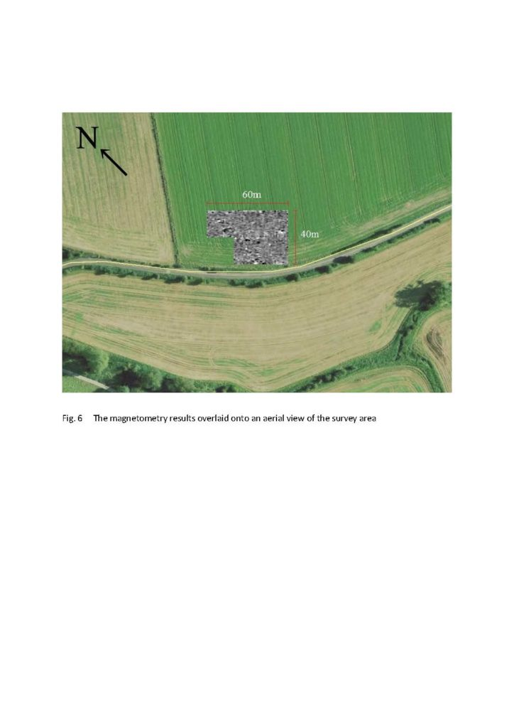 East_Meon_survey_report_Page_6