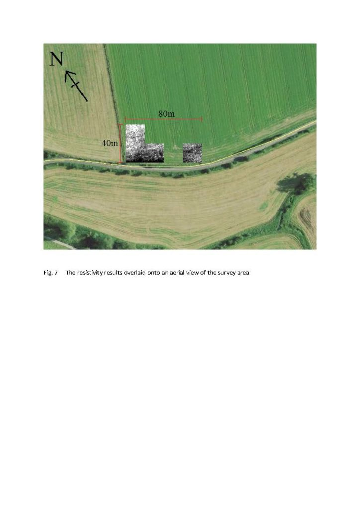 East_Meon_survey_report_Page_7