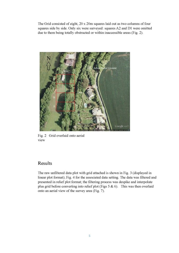Updated Report Beech House Droxford geophys Report (1)3_2_2015_Page_05