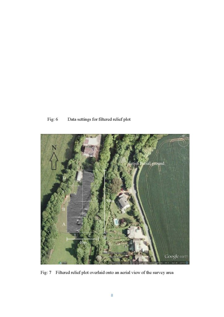 Updated Report Beech House Droxford geophys Report (1)3_2_2015_Page_08